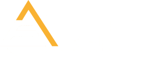 Logo - Esprit Ambitieux