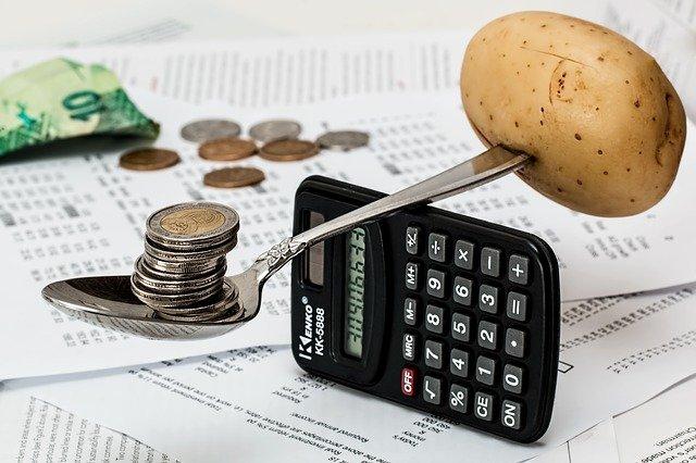 Comment réduire ses dépenses mensuelles ? 7 astuces
